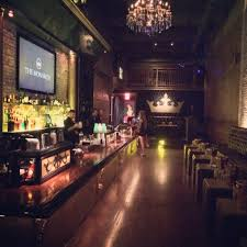 El Patio Mcallen Tx Hours by The Monarch Closed Cocktail Bars 1106 Austin Ave Mcallen