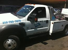 Towing Los Angeles | Towing Solutions Los Angeles Los Angeles Towing Services Has A New Medium Duty Wheel Lift Truck Airtalk In An Accident Beware Of Tow Truck Scammers 893 Kpcc San Pedro Ca 3108561980 Fast Lafd Tow Fire Youtube Industries Home Facebook Cole Keattss Car During The Red Bull Global R All N One 61770 Commercial St Joshua Tree 92252 Ypcom Best Image Kusaboshicom Trucks In Impounded Cars Towing Fees Waived For Theft Victims Living Sf Flatbed Rental Resource Food La Stainless Kings