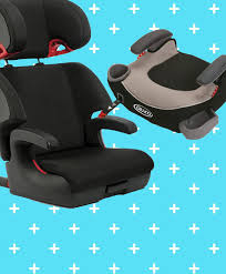 11 Best Booster Seats Evenflo Symphony Lx Convertible Car Seat In Crete 4in1 Quatore High Chair Deep Lake Graco Simpleswitch 2in1 Zuba The Best Chairs For 2019 Expert Reviews Mommyhood101 Thanks Mail Carrier Big Kid Amp Booster Review Stroller Accsories 180911 Black Under Storage Basket For Hello Baby Kx03 Child Safety Travel Nectar Highchair Grey Ambmier Kids Wood Perfect 3 1 With Harness Removable Tray And Gaming Computer Video Game Buy Canada Philips Avent Natural Bottle Scf01317 Clear