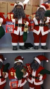rite aid christmas decorations christmas lights decoration