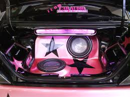 SouthwestEngines Car Audio System One Of The Extremely Essential ... 2017 Ram Truck Alpine Sound System Test Youtube Team Associated Essone Engine For Rc Cars Big Squid Pics Of Sound Systems Dodge Dakota Forum Custom Forums Sonic Booms Putting 8 The Best Car Audio Systems To Honda Ridgeline Awd Black Edition Review Digital Trends Ford Fiesta Audio All About Modification Pinterest F150 Questions Alternator Battery Or Electrical Cargurus Builds Toyota Tundra With A Jl Custom Enclosure Remote Starter Installation Boomer Nashua Resigned 2019 Ram 1500 Gets Bigger And Lighter Consumer Reports Allnew Interior Photos And Features Gallery Audio2music Matt Billmeiers Super Stealth 95