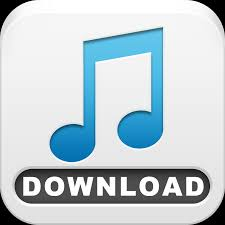 Download Free Music Downloader and Streamer By Eliza Li