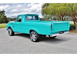 1961 Ford F100 For Sale | ClassicCars.com | CC-1055839 61 Ford Unibody Its A Keeper 11966 Trucks Pinterest 1961 F100 For Sale Classiccarscom Cc1055839 Truck Parts Catalog Manual F 100 250 350 Pickup Diesel Ford Swb Stepside Pick Up Truck Tax Post Picture Of Your Truck Here Page 1963 Ford Wiring Diagrams Rdificationfo The 66 2016 Detroit Autorama Goodguys The Worlds Best Photos F100 And Unibody Flickr Hive Mind Vintage Commercial Ad Poster Print 24x36 Prima Ad01 Adverts Trucks Ads Diagram Find Pick Up Shawnigan Lake Show Shine 2012 Youtube