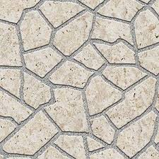 Flagstone Outdoor Paving Textures Seamless