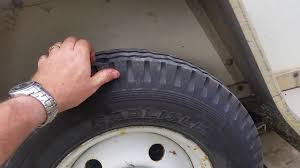 Uhaul Bearing Issue, Right Side - YouTube Inside The Deadly World Of Private Prisoner Transport The Marshall Cdl Traing Rources Truck Driving Career News Memes Truckin Home Facebook Lisa Kelly Welcome Back To Ice Road Truckers Posts Best Lawyers In Texas 2016 Austin San Antonio Edition By 2011 Mats Directory Buyers Guide Midamerica Trucking Show Issuu For Drivers Quest Liner Teamsters Local 492 Radio Ask Trucker Kllm Services Hinds Community College Newsroom Big Trucks Big Bucks Publicsource