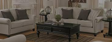 American Furniture Warehouse Mattress Amazing Home Design