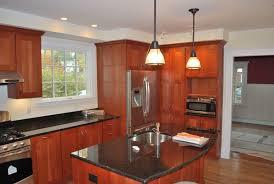 kitchen sink lighting fixtures home lighting design ideas