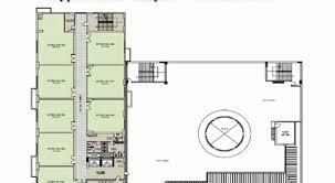 Floor Plan Template Free by Office Floor Plan Templates Image Office Floor Plan Designer Free