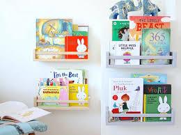etagere pour chambre enfant etagere chambre etageres chambre enfant on decoration d interieur