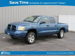 100 Used Dodge Dakota Trucks For Sale New Dealership In Grand Island Nebraska Anderson