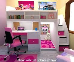 desk childrens bed desk combination ikea childrens bedside table