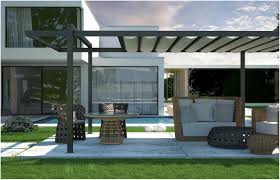 Backyards: Beautiful Backyard Awning Shade. Backyard Design ... Pergola Awning Canopy Installation Farmingdale Nj By Shade One Retractable Awnings Evans Co Outdoor Screen Shades Bexley Galena Oh Slide On Wire The Company And Product Accsories Betterliving Sunrooms Drop Trinity Garage Door Northwest Window Suppliers Curtains Drapes And Superior Awning Shades Bromame Carports Fabric For Decks