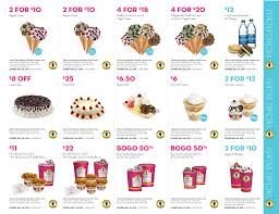 Marble Slab Canada Spring Coupons + 20% Off Pre-Order Easter ... Sorel Canada Promo Code Deal Save 50 Off Springsummer A Year Of Boxes Fabfitfun Spring 2019 Box Now Available Springtime Inc Coupon Code Ugg Store Sf Last Call Causebox Free Mystery Bundle The Hundreds Recent Discounts Plus 10 Coupon Tools 2 Tiaras Le Chateau 2018 Canada Coupons Mma Warehouse Sephora Vib Rouge Sale Flyer Confirmed Dates Cakeworthy Ulta 20 Off Everything April Lee Jeans How Do I Enter A Bonanza Help Center