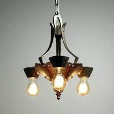 home lighting home lighting franklin iron works company