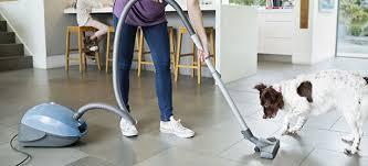 best vacuum for tile floors 2017 tile floor vacuums buying guide