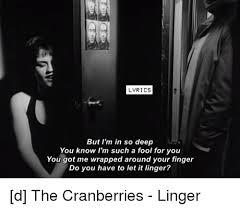 the cranberries linger 25 best memes about cranberries linger cranberries linger memes