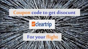 Clear Trip Coupon Code - Get Discount For Your Flight ! 30 Off Air China Promo Code For Flights From The Us How To Use Your Traveloka Coupon Philippines Blog Make My Trip Coupons Domestic Flights 2018 Galeton Gloves Omg There Is A Delta All Mighty Expedia Another Hot Deal 100us Off Any Flight Coupon Travelocity Airfare Code Best 3d Ds Deals Discount Air Canada Renault Get 750 Cashbackmin 3300 On First Flight Ticket Booking Via Paytm To Apply Discount Or Access Your Order Eventbrite The Ultimate Guide Booking With American Airlines Vacations 2019 Malaysia Promotions 70 Off Tickets August Codes