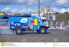 Russian Truck Rally Kamaz Performs Drift Editorial Stock Image ... Details On The Cotswold Food Truck Rally That Starts March 3 Moscow Russia April 25 2015 Russian Truck Rally Kamaz In Food Grand Army Plaza Brooklyn Ny Usa Stock Photo Car Maz Driving On Dust Road Editorial Image Of Man Dakar Trucks Raid Ascon Sponsors Kamaz Master Sport Team The Worlds Largest Belle Isle Detroit Mi Dtown Lakeland Mom Eatloco Virginia Is For Lovers Tow Drivers Hold To Raise Awareness Move Over Law 2 West Chester Liberty Lifestyle Magazine