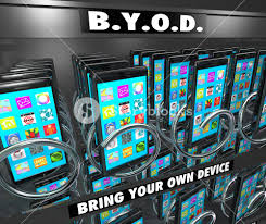 BYOD Bring Your Own Device Words On A Smart Cell Phone Vending ... Obihai Technology Inc Automated Setup Of Byod Business Voip Us Canada Unlimited Plan Residential Phone Service 1voip Top Providers Revolabs Uc1000 Launches Offering Combined Voip And Usb Interfaces Vs Cyod What Is The Difference Inside Asterisk Integration With Zoiper Voipstudio Which Right Pascom Our Blog Common Hdware Devices Equipment Ny Obi100 Telefon Adapter Call With Your Analog Google