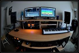 Inspiring Home Recording Studio Design - House Design And Planning Where Can One Purchase A Good Studio Desk Gearslutz Pro Audio Best Small Home Recording Design Pictures Interior Ideas Music Of Us And Wonderful 31 Plans Homes Abc Myfavoriteadachecom Music Studio Design Ideas Kitchen Pinterest 25 Eb Dfa E Studios From Tech Junkies Room
