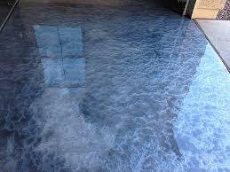 Quikrete Garage Floor Coating Colors by 13 Quikrete Garage Floor Coating Colors Epoxy Garage Floor