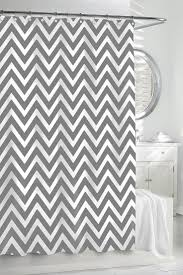 Gray Chevron Curtains 96 by Best 25 Grey Chevron Curtains Ideas On Pinterest Kids Room