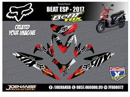 Honda Beat Esp FOX Racing #striping #stickers #decals #joehansb ... Addictive Desert Designs Graphics Ford Raptor Matte Truck Wrap Ebay Genuine Fox Racing Sticker Head Logo Decal 7 Racing Fancy Full Color Rebel Window 8x10 Decal Sponsor Cars And Products Fork Decals 2016 Decals Kit Cyclinic Foxracingnails Cute Nails Pinterest 2014 Chevrolet Silverado Reaper First Drive Fox Racing Motocross Window Sticker Vinyl Decal Suzuki Dirt Bike Ktm Sick Fox Logos Shox Heritage Fork And Shock Kit 2015 New Ebay