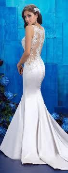 Designer Highlight Tina Valerdi Wedding Dresses