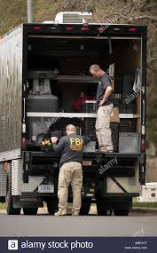 Fbi Truck Stock Photos & Fbi Truck Stock Images - Alamy Fbi Truck Grand Theft Auto San Andreas Shannon In The Fbi Truck This Is Who I Really Am The Is Seemingly Working Against Trump Stonewalling Congress On Tsa Report Warns Against Ramming Attacks By Terrorists Cool Militia Pinterest Military Vehicles Vehicles Moc Cars Lego Stuff And Offers 100k Reward For Killers In Fatal Armored Car Robbery Armored Swat Cia Fbipolice Ambulance Steam Community Screenshot Truck Unused Gta Sa Civil No Paintable For At Ucla Campus Shooting June 1 2016 Clip 82087467 Okosh Alpha Wikipedia