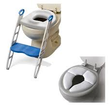 Walmart Potty Chairs For Toddlers by Elmo Potty Chair Walmart Best Chair Decoration