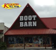 Boot Barn | 93.7 K COUNTRY Frenchs Shoes Boots Muck And Work At Horse Tack Co Womens Booties Dillards Mens Boot Barn Justin Bent Rail Chievo Square Toe Western Amazoncom Roper Bnyard Rubber Yard Chore Toddler Sale Ideas Wellies Joules Mudruckers Bogs Dover Facebook Best 25 Cowgirl Boots On Sale Ideas Pinterest Footwear