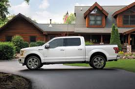 2016 Ford F-150 Limited 4x4 First Test Review 2013 F150 Tires 2019 20 Car Release Date American Force Wheels Ford Concavo 99 Trucks Pinterest And Cars Ford F150 Rentawheel Ntatire Dubsandtires Com 2011 F 150 Review 18 Inch Matte Black Off With Hot Wiki Fandom Powered By Wikia Rad Truck Packages For 4x4 2wd Trucks Lift Kits 22 Dub 8 Ball S131 Chrome W Fits Chevy Gmc Yukon Rims Hallerybgjpg 2018 Reviews Rating Motor Trend