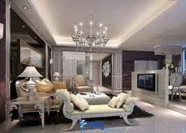 beautiful large living room chandeliers chandelier extraordinary