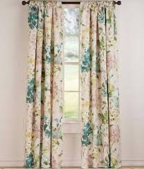 Linden Street Curtains Madeline by Pin By Michelle Boop On Kids Room Pinterest More Tab Curtains