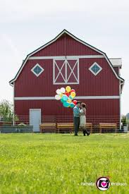 Snohomish Red Barn Events Weddings | Get Prices For Wedding Venues Red Barn Washington Landscape Pictures Pinterest Barns Original Boeing Airplane Company Building Museum The The Manufacturing Plant Exterior Of A Red Barn In Palouse Farmland Spring Uniontown Ewan Area Usa Stock Photo Royalty And White Fence State Seattle Flight Interior Hip Roof Rural Pasture Land White Fence On Olympic Pensinula