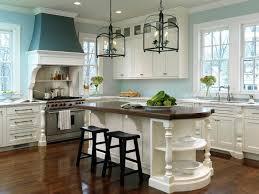 kitchen design fabulous kitchen ceiling lighting ideas kitchen