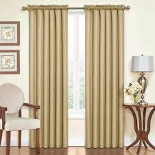 Black Sheer Curtains Walmart by Furniture Wonderful Home Depot Curtains Priscilla Curtains With
