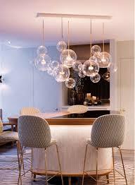 pin carouxel auf lighting esszimmer beleuchtung