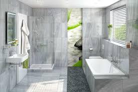 badezimmer ideen musterbäder hornbach hornbach