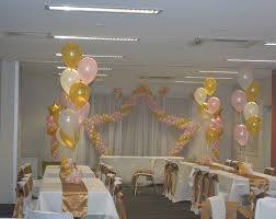 38 best white pink and gold birthday party images on pinterest