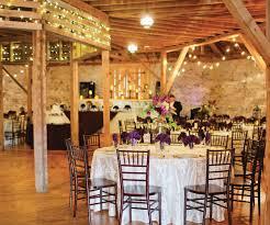 Wedding Venues Springfield Mo