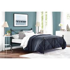 Walmart Bed In A Bag by Full Beds Walmart Com