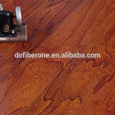Wood Plastic Texture Price WPC Flooring Interlocking Vinyl