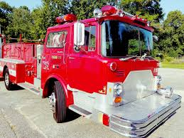 1976 Mack Pumper | Used Truck Details Show Posts Crash_override Bangshiftcom This 1933 Mack Bg Firetruck Is In Amazing Shape To Vintage Fire Truck Could Be Yours Courtesy Of Bring A Curbside Classic The Almost Immortal Ford Cseries B68 Firetruck Trucks For Sale Bigmatruckscom Fire Rescue Trucks For Sale Trucks 1967 Mack Firetruck Sale Bessemer Alabama United States Motors For 34 Cool Hd Wallpaper Listtoday Used Command Apparatus Buy Sell