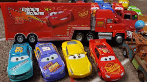 Disney Pixar Cars3 Toy Big Mack Truck Crash Cars Toys For Kids | Toy ... Mack Trucks Wikipedia Introduces Its Anthem Freightwaves Big Rig Truck Stock Photos Images 42078 Technic Lego Shop The Could Be Diesels Last Stand For Semi Were Those Old Really As Good We Rember On The Road Amazoncom Disneypixar Cars And Transporter Toys Games Anthems Aerodynamics Delivering Big Fuel Economy Gains What Models Built Hayward Antique Classic Ab Weekend 2008 Protrucker Magazine Canadas Trucking More From Puerto Rico My New Galleries Modern Rc 3 Turbo Licenses Brands Products