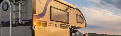 Truck Campers By NuCamp RV | Cirrus Truck Campers Alaskan Campers Kodiak Truck Camper Google Search Survival Vechile Pinterest Building A Great Overland Expedition Truck Camper Rig By Nucamp Rv Cirrus Slideouts Are They Really Worth It The Top 7 From The 2016 Expo New 2018 Lance For Sale Boise Id Popup Aframe Camperla Roulotte Portal Cabins 2017 Palomino Bpack Ss1200 Pop Up Campout In Rvs Rvtradercom Northern Lite Sales Manufacturing Canada And Usa Travel Rayzr Halfton Caboverless