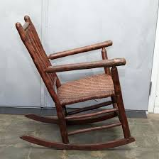 Hickory Rocking Chair Cushions Log – Salthub.co Quality Bentwood Hickory Rocker Free Shipping The Log Fniture Mountain Fnitures Newest Rocking Chair Barnwood Wooden Thing Rustic Flat Arm Amish Crafted Style Oak Chairish Twig Compare Size Willow Apninfo Amazoncom A L Co 9slat Rocker Bent Wood With Splint Woven Back Seat Feb 19 2019 Bill Al From Dutchcrafters