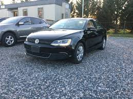 Cheap Cars For Sale In Va   All New Car Release Date 2019-2020 Easy Ride Auto Sales Inc Car Dealer In Chester Va Used Cars For Sale Chantilly 20152 Nine Stars Group Yorktown Trucks County Brokers Holland Zeeland Mi Wyrick Ford Madera Ca Home Facebook Salem Super Autoworld Customer Testimonials Wise Big Unique Richmond New Service Pickup For In Va Trinity Pre Owned Serving Norfolk Enterprise Certified Suvs