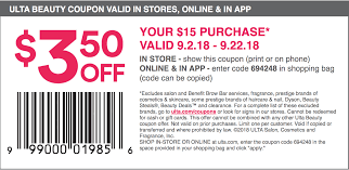 Ulta Online Coupon Code September 2019 - Team Escape 262 Coupons Grhub Perks Delivery Deals Promo Codes Coupons And Coupons Reddit For Disney World Ding 25 Off Foodpanda Singapore Clipper Magazine Phoenix Zoo Super Maids Promo Code Rgid Power Tools Kangaroo Party Coupon This Is Why Cking Dds Ass In My City I See Driver Code Guide Canada Toner Discount Codes Yamsonline Referral Get 10 Off Your Food Order From Cleartrip Train Booking Dinan Service Online Tattoo Whosale Fuse Bead Store Grhub Black Friday 2019 40 Grhubcom