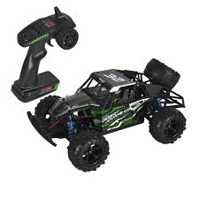 Aliexpress.com : Buy 1:18 50km/h Remote Controlled RC Car 4WD Radio ... Fstgo Fast Rc Cars Off Road 120 2wd Remote Control Trucks For Amazoncom Kid Galaxy Ford F150 Truck 30 Mph Best Hobbygrade Vehicle Beginners Rc 4x4 Hobby Rechargeable Car Toy For Men Boys 35mph Sale Suppliers And Short Course On The Market Buyers Guide 2018 Offroad Buying Geeks Traxxas Slash Short Course Truck Redcat Racing Nitro Electric Buggy Crawler 8 To 11 Year Old Star Walk Kids Vehicles Batteries Buy At Price
